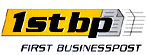 First Businesspost GmbH