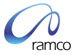 Ramco Systems Ltd.