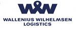 Wallenius Wilhelmsen Logistics AS