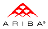 Ariba Switzerland GmbH