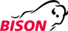 Bison Solutions GmbH
