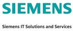 Siemens IT Solutions and Services GmbH