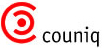 couniq consulting GmbH