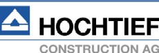 HOCHTIEF Construction AG
