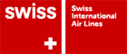 Swiss International Airlines AG