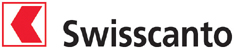 Swisscanto Immobilien Management AG