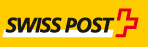 Swiss Post Solutions AG